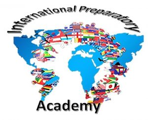 International Preparatory Logo